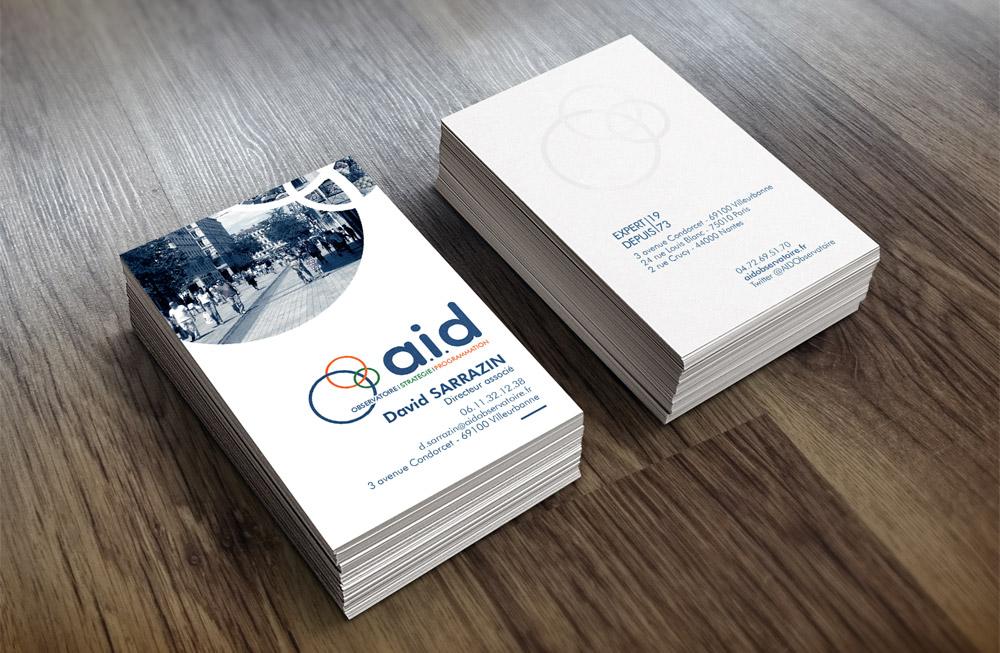 carte-visite-aid