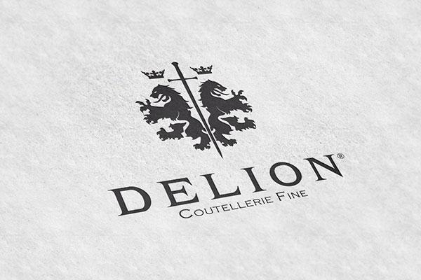 Delion - Coutellerie fine