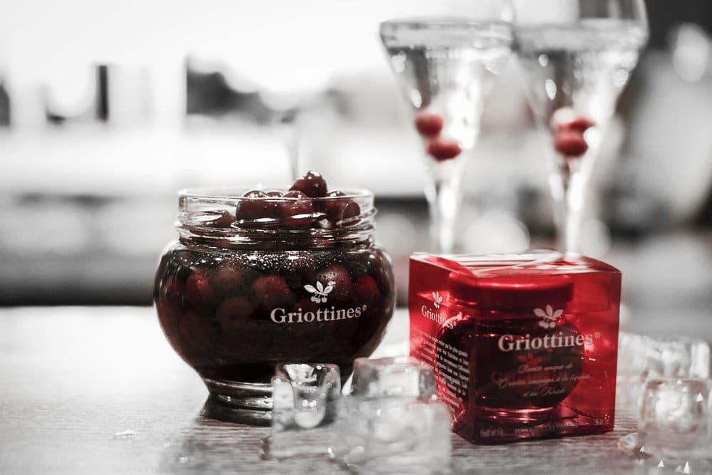 Shooting photo - Grand Hotel de Gérardmer