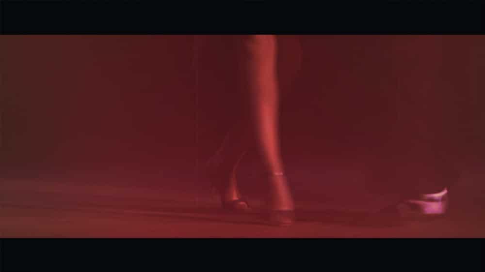Teaser vidéo Concentrés de Cocktails - Screenshot #06