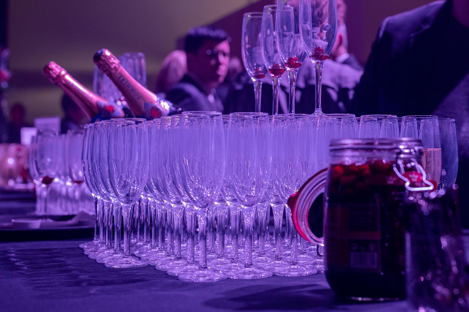 diner de gala sirha 2019 coupe du monde patisserie