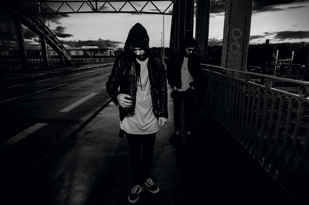 MIMK Photo promo 01