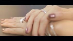 Teaser vidéo Concentrés de Cocktails - Screenshot #02