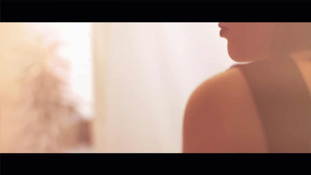 Teaser vidéo Concentrés de Cocktails - Screenshot #04