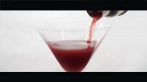 Teaser vidéo Concentrés de Cocktails - Screenshot #08