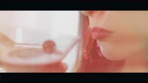 Teaser vidéo Concentrés de Cocktails - Screenshot #10