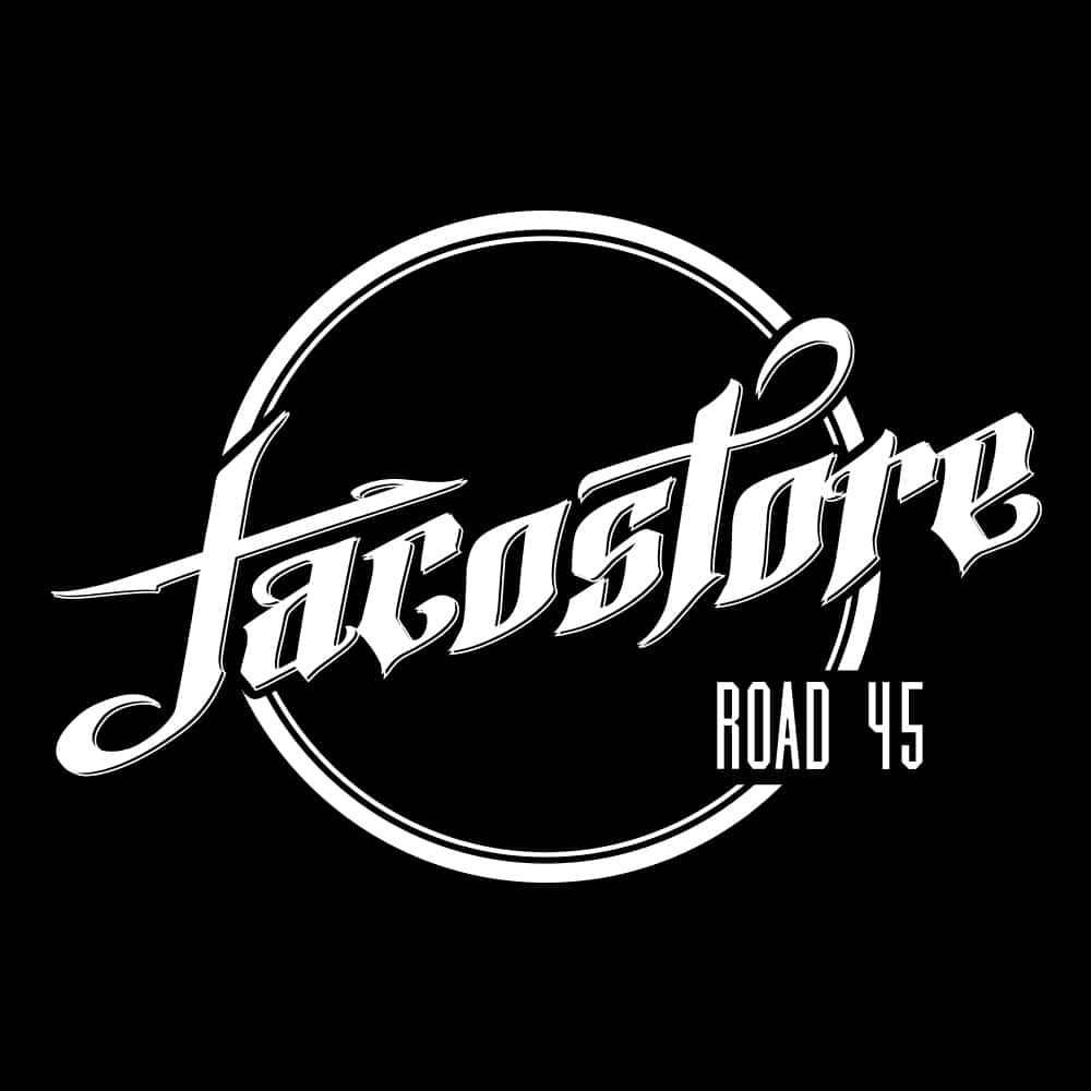 Logo Tacostore