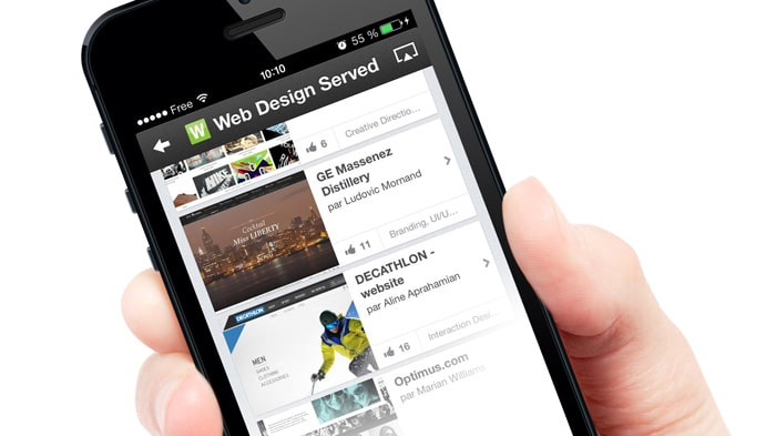webdesign-served-behance-massenez2